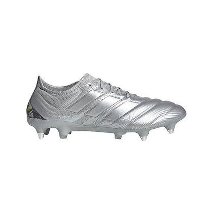 נעלי כדורגל סטופקס | Copa 20.1 SG Mens SG - giantballs.co.il