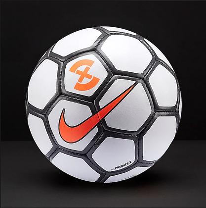 כדור אולמות נייק | Nike Premier X