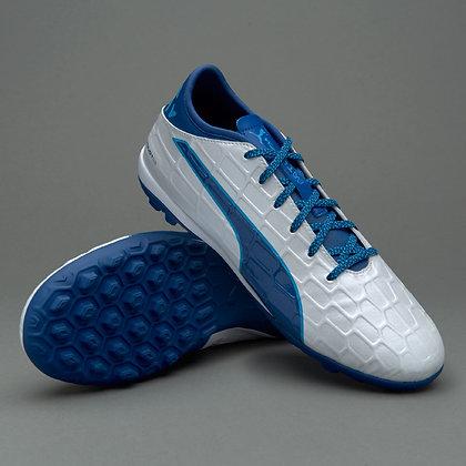 נעלי קט-רגל מבוגרים | פומה - evoTOUCH 3 TT