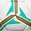Thumbnail: כדור אולמות | Mitre Nebula