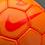 Thumbnail: כדור אולמות נייק | FootballX Duro