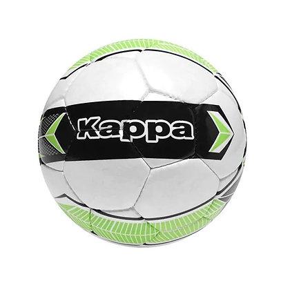 כדור כדורגל חצי מקצועי | Kappa Amanzio Football - giantballs.co.il
