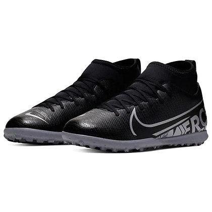 נעלי קט רגל | Mercurial Superfly Club DF Astro Turf נייק