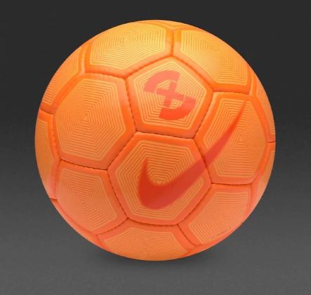 כדור אולמות נייק | FootballX Duro