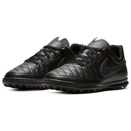 נעלי קט רגל | Majestry TF Football Boots - giantballs.co.il