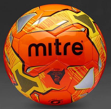 כדור אימונים מיטרה - Impel Ball