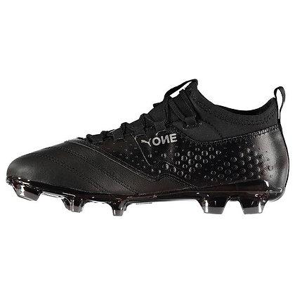 נעליים לדשא | Puma ONE 3 Junior FG