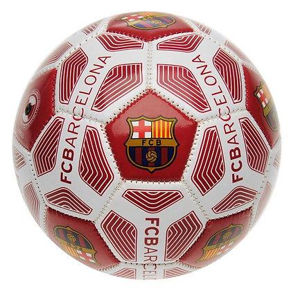 כדור כדורגל מידה 1 ברצלונה