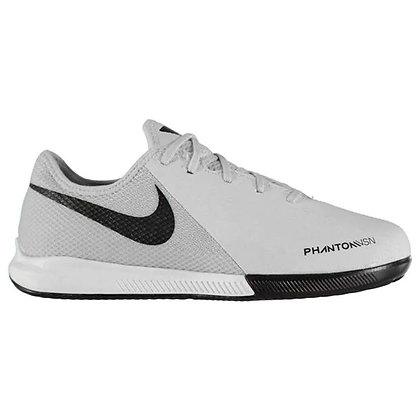 נעלי כדורגל סוליה שטוחה | Phantom Vision Academy Indoor Football