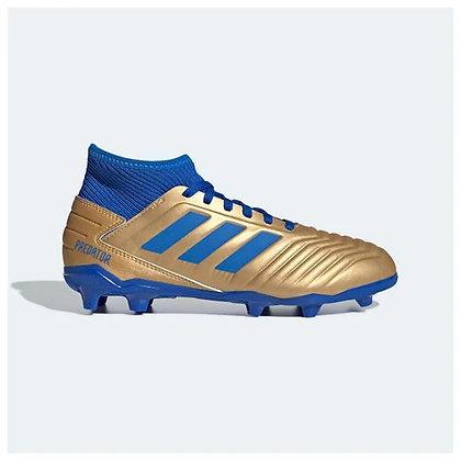נעלי אדידס פרדטור לכדורגל - giantballs.co.il