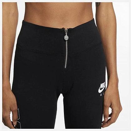 טייץ נייק | Nike Air Legging Ld04