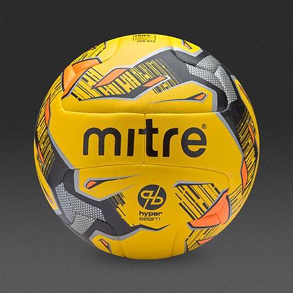 כדור מקצועי לדשא סינטטי - Ultimatch Fluo