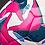 Thumbnail: כדור אולמות | Pro Futsal