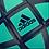 Thumbnail: כדור כדורגל | adidas  Glider - Energy