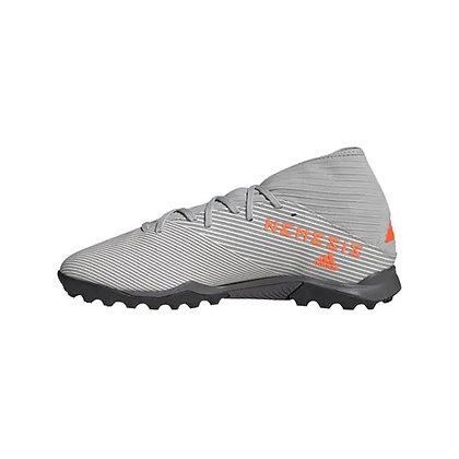 נעלי קט רגל | Nemeziz 19.3 Astro Turf - giantballs.co.il