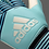 Thumbnail: adidas ACE Competition