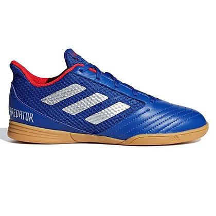 נעלי כדורגל סוליית דבש | Predator 19.4 Indoor Football Trainers