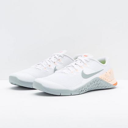 נעלי נייקי לנשים | Nike Womens Metcon 4