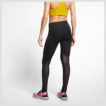 טייץ איכותי נייק   Nike Fast Tights Ladies - giantballs.co.il