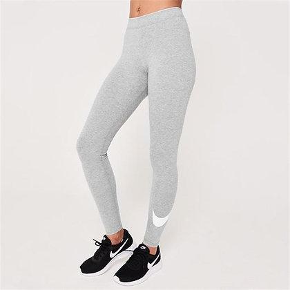 טייץ נייק ספורטיבי | Nike Sportswear Club - giantballs.co.il