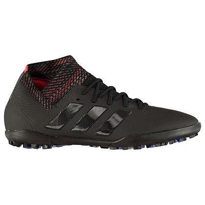 נעלי קט רגל גרב בצבע שחור - giantballs.co.il