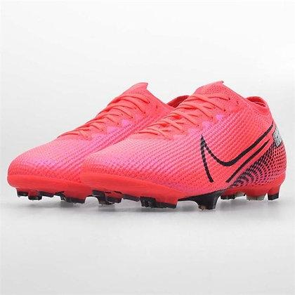 נעלי כדורגל מקצועיות נייק נוער | Mercurial Elite Junior FG Football Boots