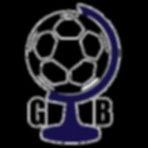 ענק הכדורגל | המובחרים ביותר לציוד כדורגל מורי