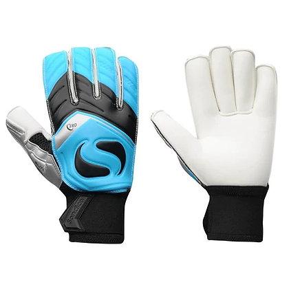 כפפות שוער סונדיקו בוגרים | Sondico Elite Rolltech Goalkeeper Gloves Mens