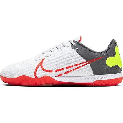 נעלי כדורגל מקצועיות אולמות נייק | Nike React Gato Mens Indoor Football Trainers - giantballs.co.il