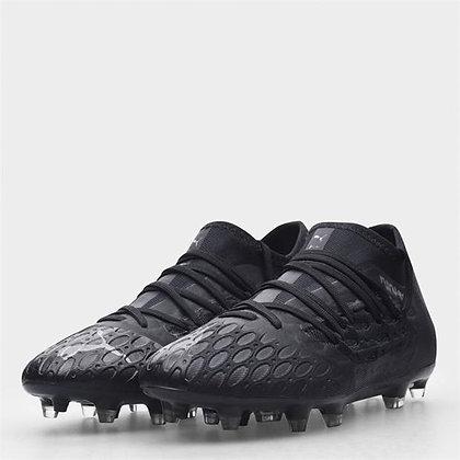 נעלי כדורגל מקצועיות פומה נוער | Puma Future 5.3 Junior FG Football Boot - giantballs.co.il