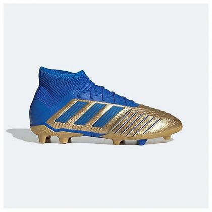 נעלי כדורגל פרדטור מקצועיות לילדים של אדידס - giantballs.co.il