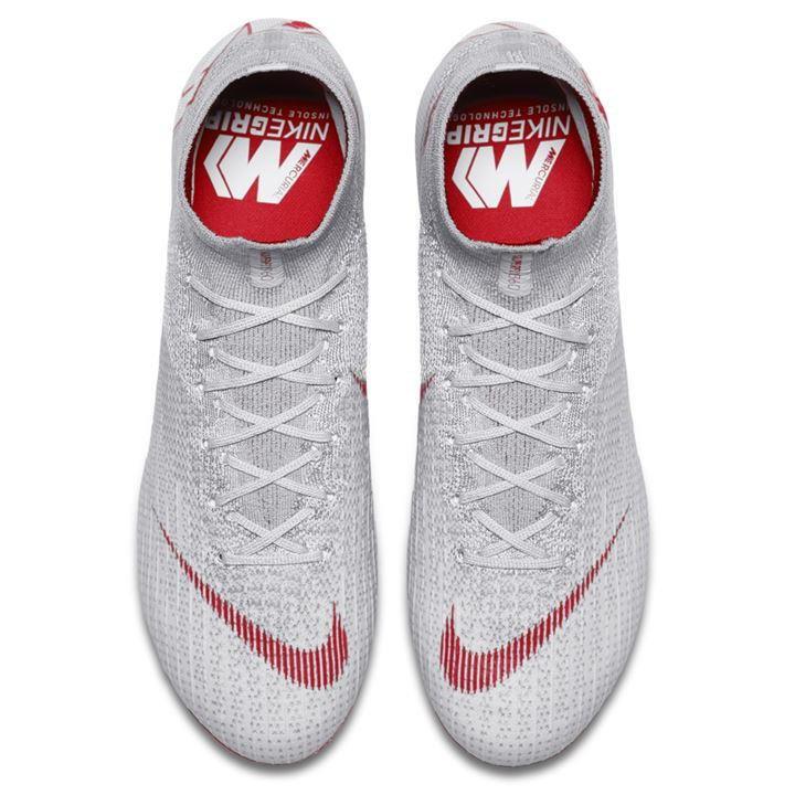 official photos 6ae20 a0a51 Nike Mercurial Superfly Elite DF Mens AG Football Boots