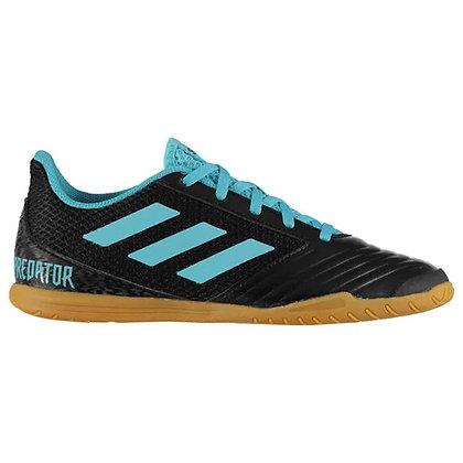 נעלי כדורגל סוליית דבש | Predator 19.4 Indoor אדידס - giantballs.co.il