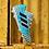 נעלי כדורגל מקצועיות | adidas Nemeziz 17.1 FG