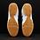 נעלי קט רגל סוליית דבש אדידס