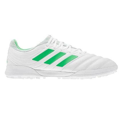 נעלי קט רגל | Copa 19.3 Astro Turf