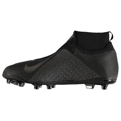 נעלי כדורגל מקצועיות   Nike Phantom Vision Elite DF Junior FG