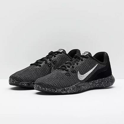 נעלי נייקי לנשים | Nike Womens Flex Trainer 7 Prism