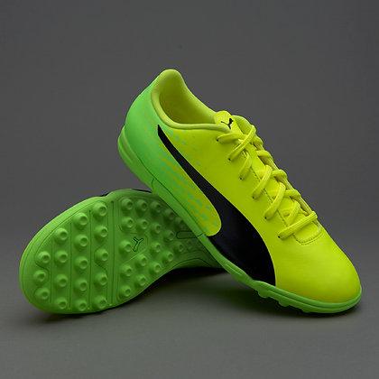 נעלי קט-רגל מבוגרים | פומה - evoSPEED 17.5 TF
