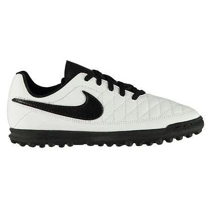נעלי קט רגל | Majestry TF Football Boots