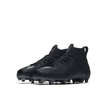 נעלי כדורגל מקצועיות | Nike Mercurial Superfly Elite DF Junior FG