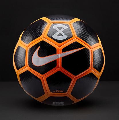 כדור אולמות נייק | Nike Strike X