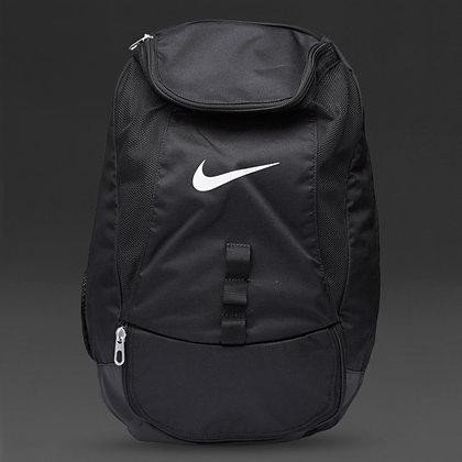 תיק גב | Nike Club Team
