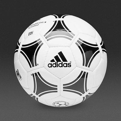 כדור אימונים אדידס   Tango Rosrio