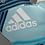 Thumbnail: adidas Ace Transition Finger