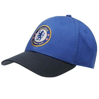 כובע צ'לסי