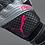 Thumbnail: Puma evoPOWER Vigor 2.3 RC