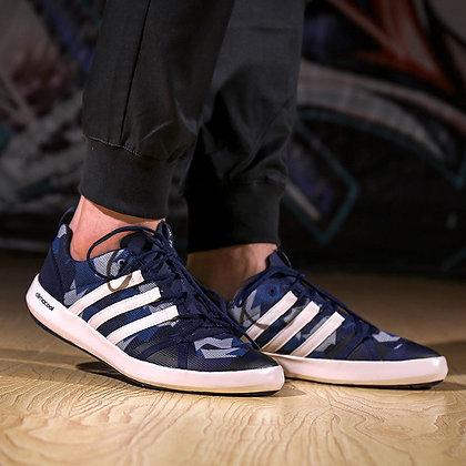 נעלי ספורט אדידס | TERREX CC