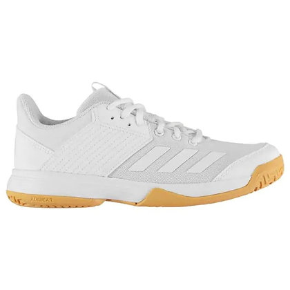 נעלי כדורגל סוליית דבש | Ligra 6 Youth Indoor Football אדידס