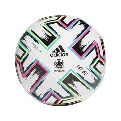 כדור כדורגל אימונים יורו 2020 | EURO 2020 Top Glider Football